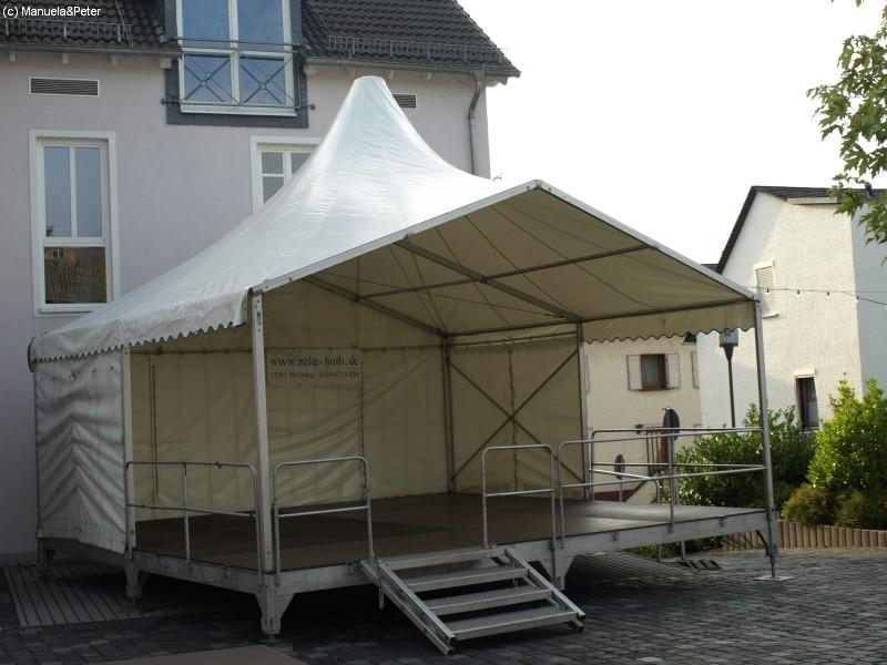 Zelt Ohne Verankerung : Partyzelte zelte huth